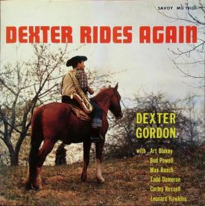 Dexter-Rides-Again