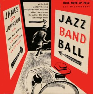 jazz_band_ball_james_p_johnson