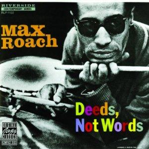 MaxRoach