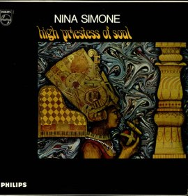 Nina-Simone-High-Priestess-Of-531745