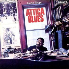 Archie_Shepp_-_Attica_Blues