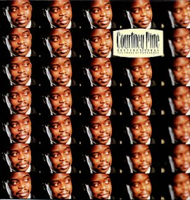 Courtney-Pine-Destinys-Song-And-290270