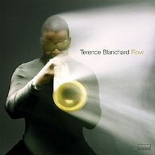 220px-Terence_Blanchard-Flow
