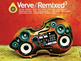 verve_remixed3_w