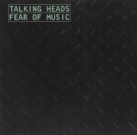 Talking_Heads-Fear_of_Music